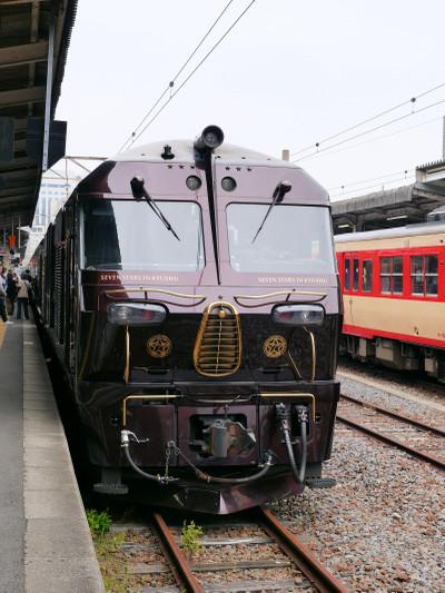P1540466